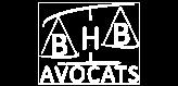 Bhb Avocats
