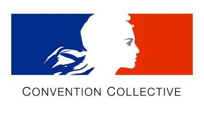 conventionscollectives