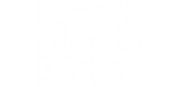 logo-blanc-bhbAvocats-short